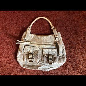 Juniors bag